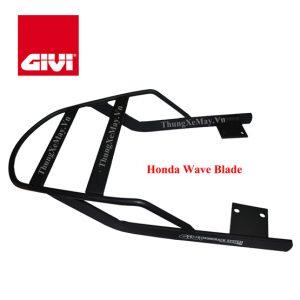Baga Honda Wave Blade ThungXeMay.Vn