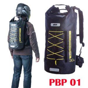 Balo chong nuoc Givi PBP01