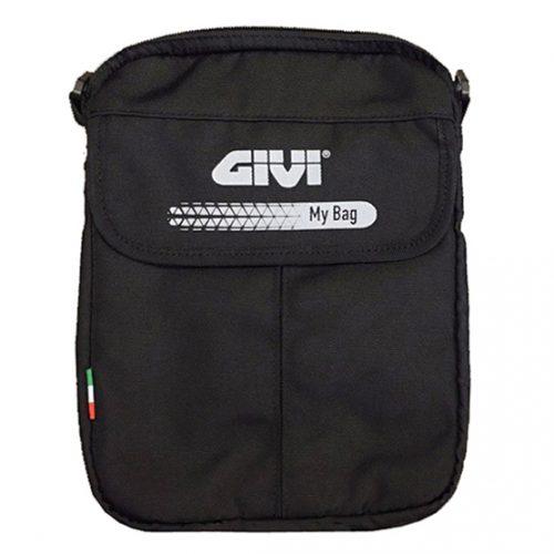 Túi đựng Ipad Givi QB03