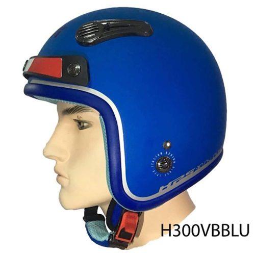 Mu-bao-hiem-Givi-Duho-H300VBBLU