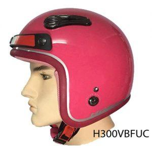 Mu-bao-hiem-Givi-Duho-H300VBFUC