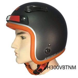 Mu-bao-hiem-Givi-Duho-H300VBTNM