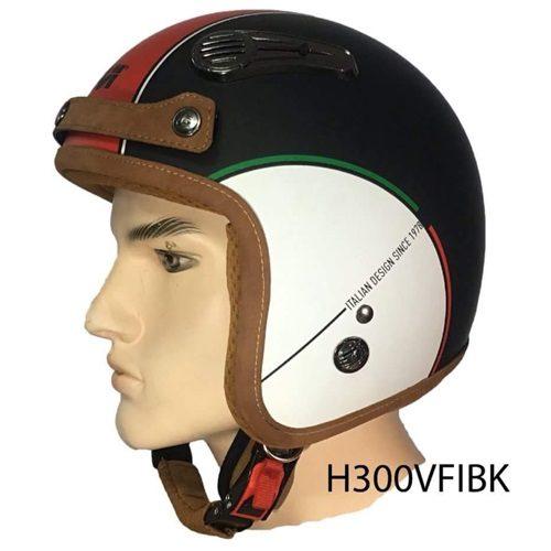 Mu-bao-hiem-Givi-Duho-Italy-H300VFIBK