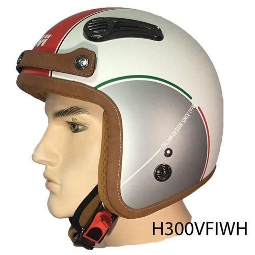 Mu-bao-hiem-Givi-Duho-Italy-H300VFIWH