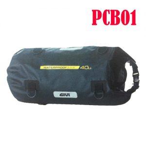 Tui chong nuoc Givi PCB01