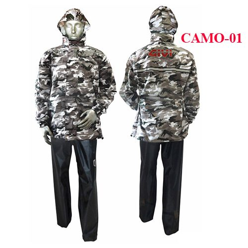 Ao-mua-Givi-Camo01-AH-G