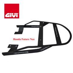 Baga Honda Future Neo ThungXeMay.Vn