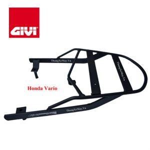 Baga Honda Vario ThungXeMay.Vn