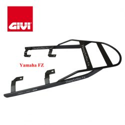 Baga Yamaha FZ ThungXeMay.Vn