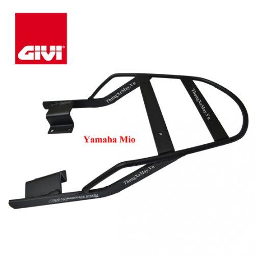 Baga Yamaha Mio ThungXeMay.Vn