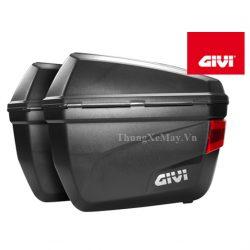 Givi E22N - SB2000 22L