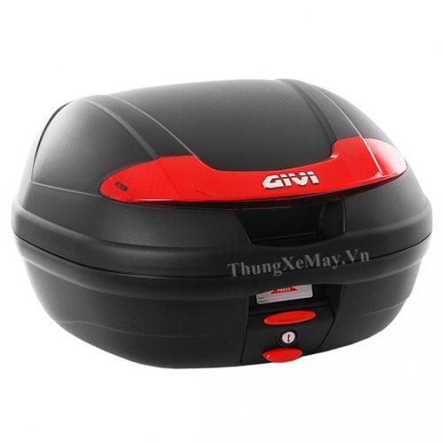 Givi E340N 34L