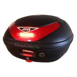 Givi E350N-S 35L co den
