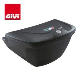 Givi-G10N-ThungXeMay