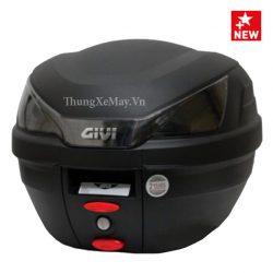 Thung Givi B27NT 27L