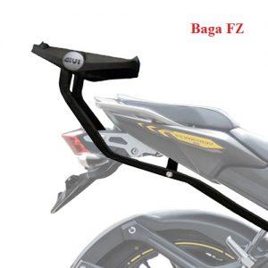 Baga SRV FZ ThungXeMay