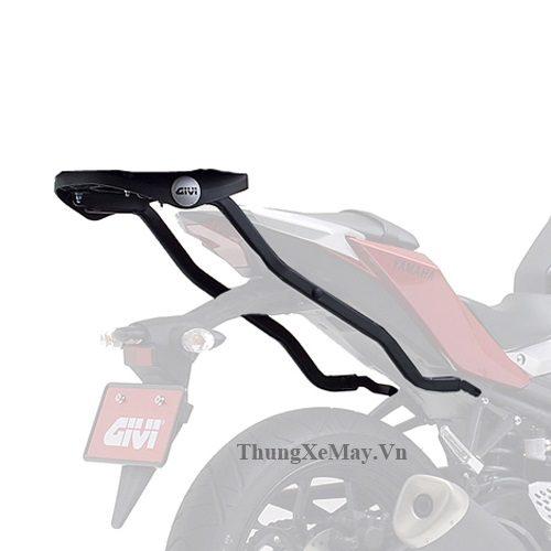 Baga-SRV-Yamaha-R3-ThungXeMay.vn_