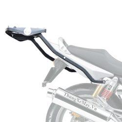 Baga Givi SR cho Honda CB 400