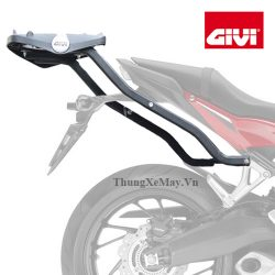 Baga HRV cho Honda CBR 150R