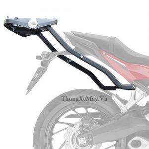 Baga HRV cho Honda CBR 250R