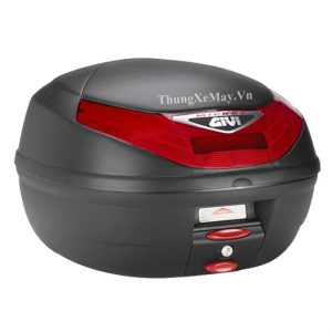 Givi E260N 26L ThungXeMay.Vn