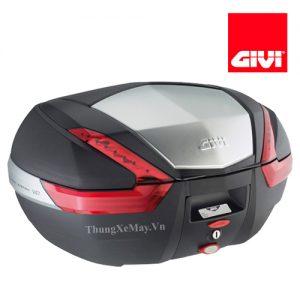 Thung Givi V47N