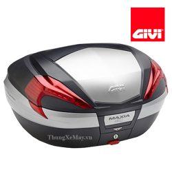 Thung Givi V56N Maxia 4