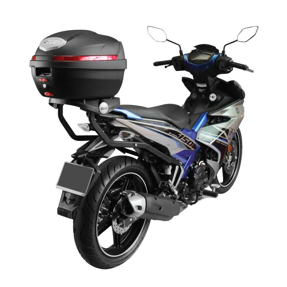 B270N-bike-01