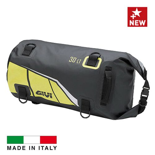 Tui chong nuoc Givi EA114BY - 30L