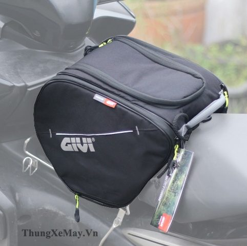Tui dung do Givi EA105B