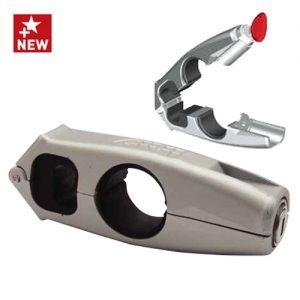 Khoa chong trom Givi Brake Lever Lock TL11-C