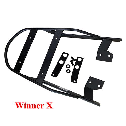 Baga cho xe Winner X