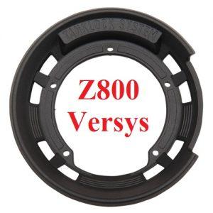 Tanklock Ring Givi BF04-MY cho xe Versys Z800